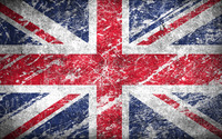 Flag of England wallpaper 1920x1080 jpg