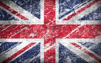 Flag of England wallpaper 1920x1080 jpg