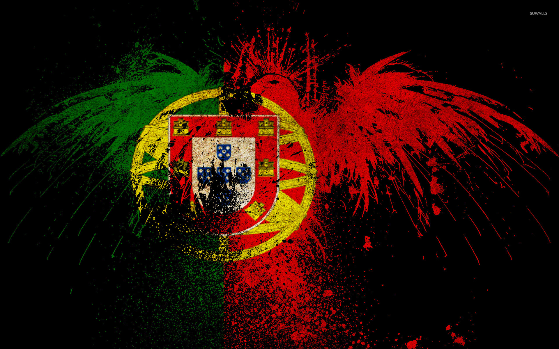 portugal wallpaper - photo #36