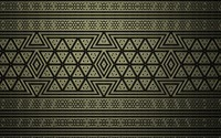 Geometric pattern wallpaper 1920x1080 jpg