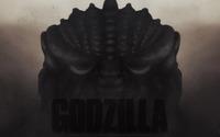 Godzilla [4] wallpaper 1920x1080 jpg