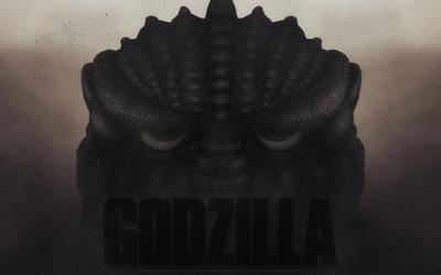 Godzilla [4] wallpaper