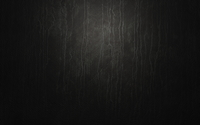 Gray leather wall wallpaper 2560x1600 jpg