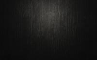 Gray leather wall wallpaper 2560x1600 jpg