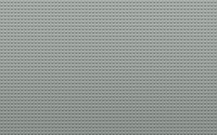 Gray Lego board wallpaper 2560x1600 jpg