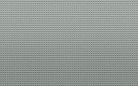 Gray Lego board wallpaper 2560x1600 jpg