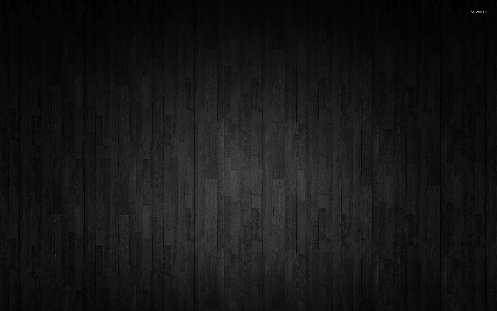Horizontal Dark Gray Wooden Panels Wallpaper Digital Art HD Wallpapers Download Free Images Wallpaper [1000image.com]