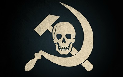 Jolly Roger wallpaper