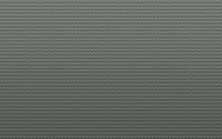 Lego board wallpaper 2560x1600 jpg