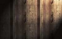 Light shining on the wood panels wallpaper 1920x1080 jpg