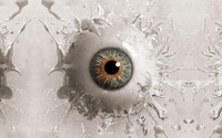 Liquid eyeball wallpaper 1920x1080 jpg