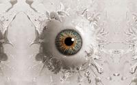 Liquid eyeball wallpaper 1920x1080 jpg
