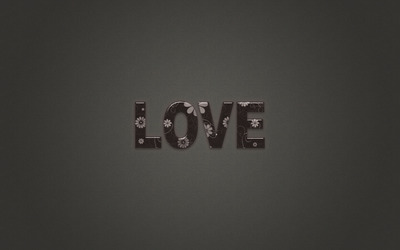 Love [5] wallpaper