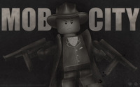 Mob city wallpaper 1920x1080 jpg