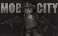 Mob city wallpaper 1920x1080 jpg