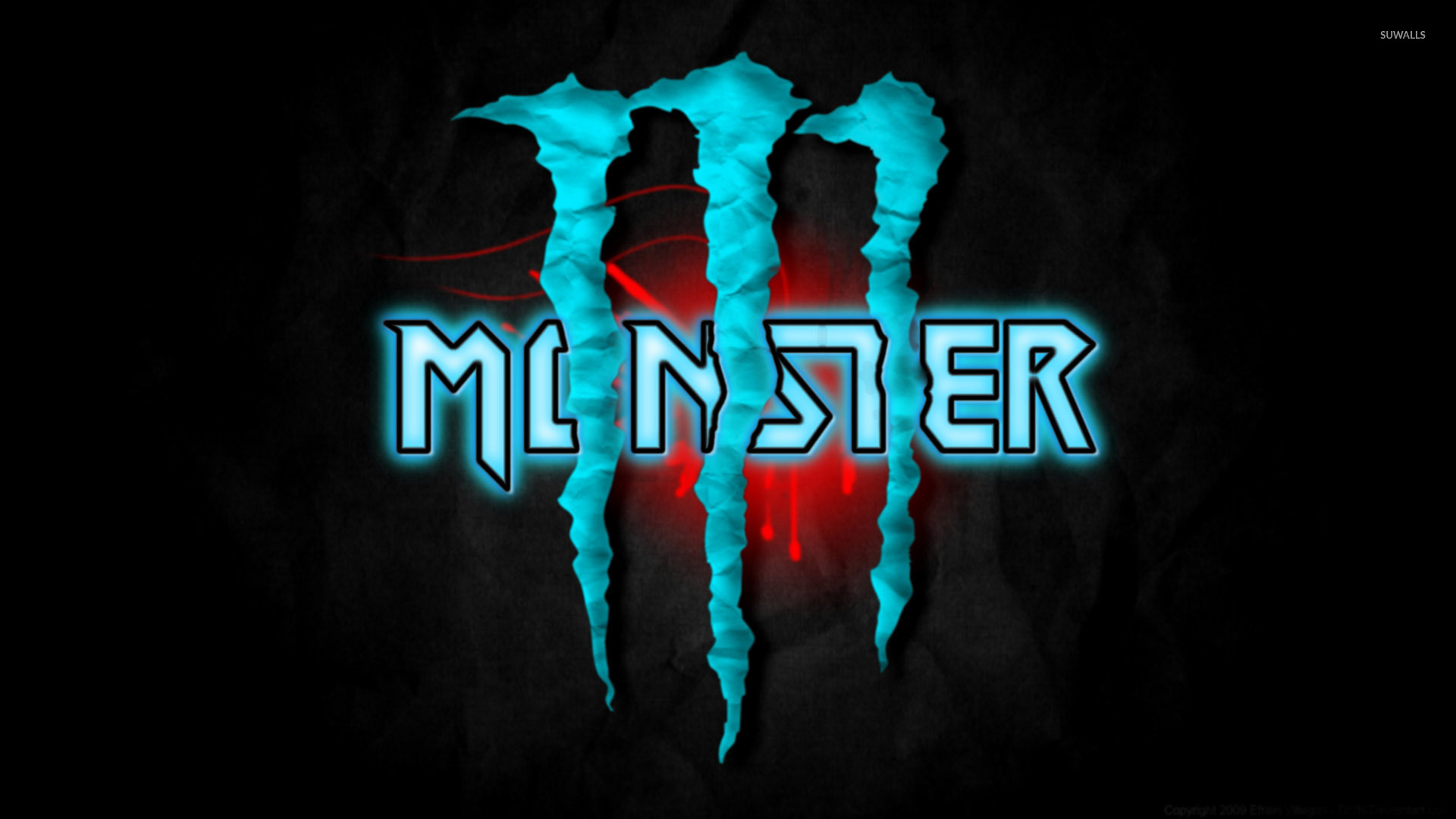 Monster Energy Wallpaper Digital Art Wallpapers 32332