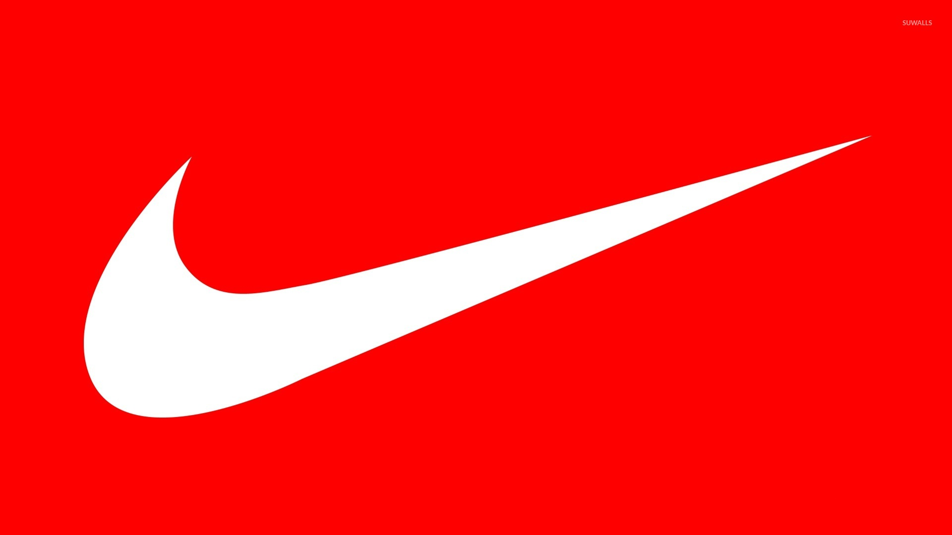 Popular Wallpaper Logo Nike - nike-logo-49027-1920x1080  Photograph_216772.jpg