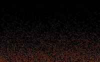 Orange squares wallpaper 1920x1080 jpg