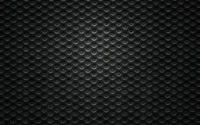 Perforated metal pattern wallpaper 1920x1080 jpg