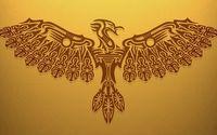 Phoenix [3] wallpaper 1920x1080 jpg