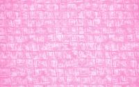 Pink texture wallpaper 2880x1800 jpg