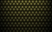 Pirate flag pattern wallpaper 1920x1200 jpg