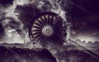 Propeller wallpaper 2560x1440 jpg