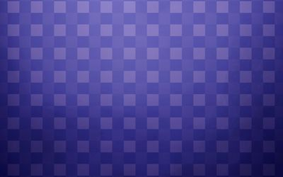 Purple squares wallpaper