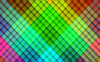 Rainbow diamond pattern wallpaper 1920x1080 jpg