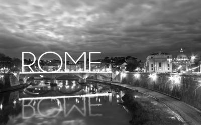 Rome [4] wallpaper
