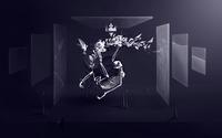 Skeleton wallpaper 1920x1080 jpg