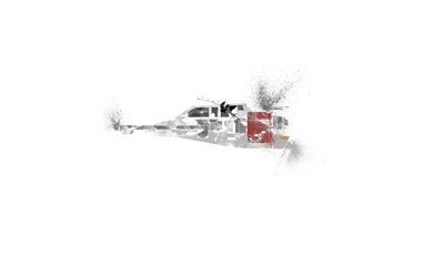 Snowspeeder wallpaper