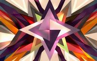 Star shreds wallpaper 1920x1080 jpg