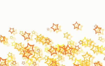 Stars [6] wallpaper