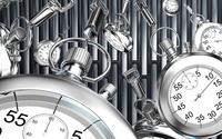Stopwatches wallpaper 2560x1600 jpg