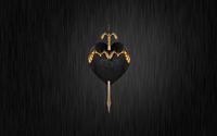 Sword in the heart wallpaper 2560x1600 jpg