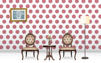 Waiting room wallpaper 1920x1200 jpg