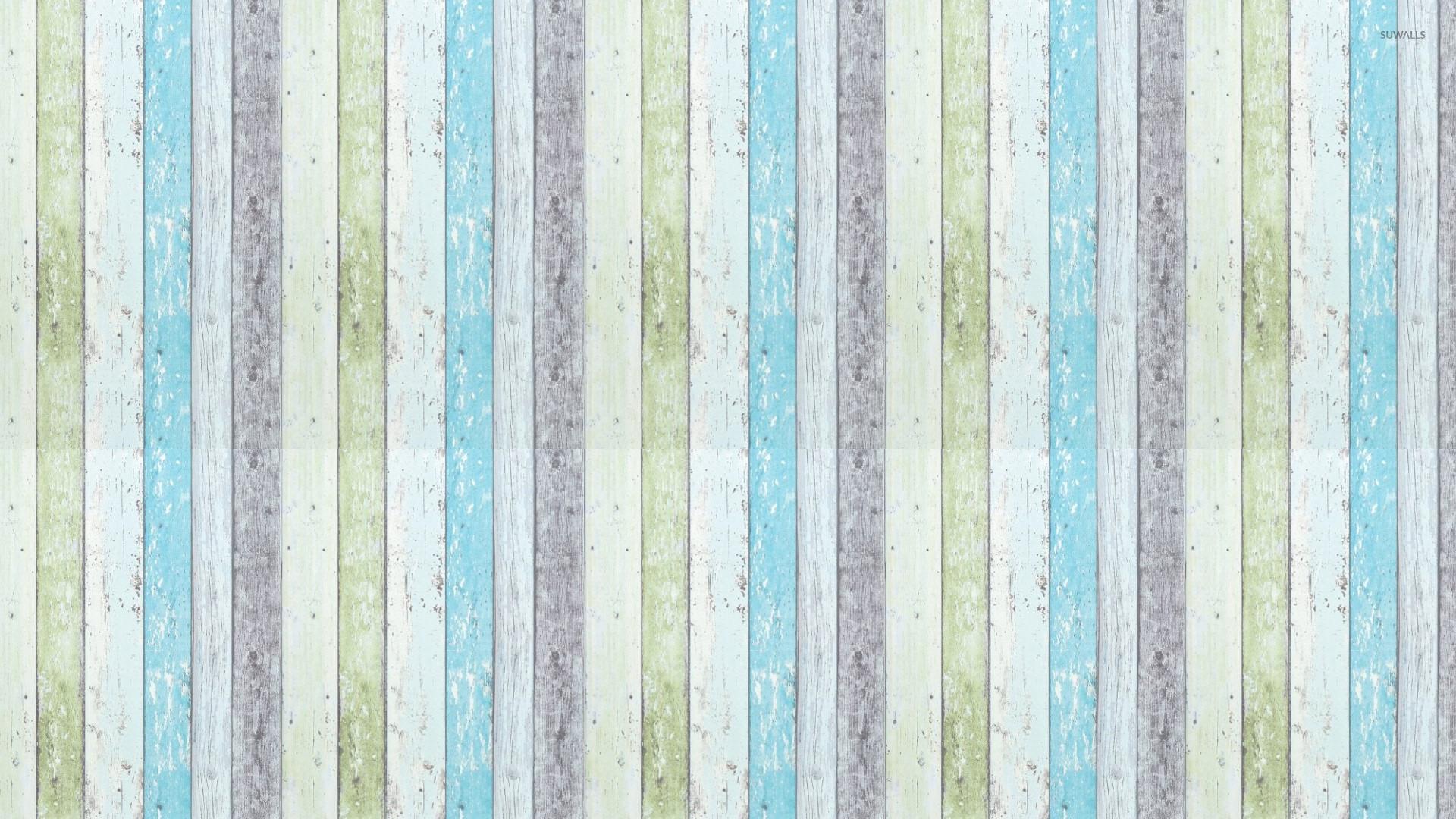 Wood texture wallpaper digital art wallpapers 22848 wood texture wallpaper voltagebd Choice Image