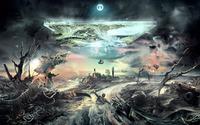 Apocalypse [2] wallpaper 1920x1200 jpg