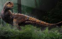 Dinosaur wallpaper 1920x1080 jpg