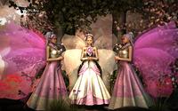 Fairies wallpaper 3840x2160 jpg