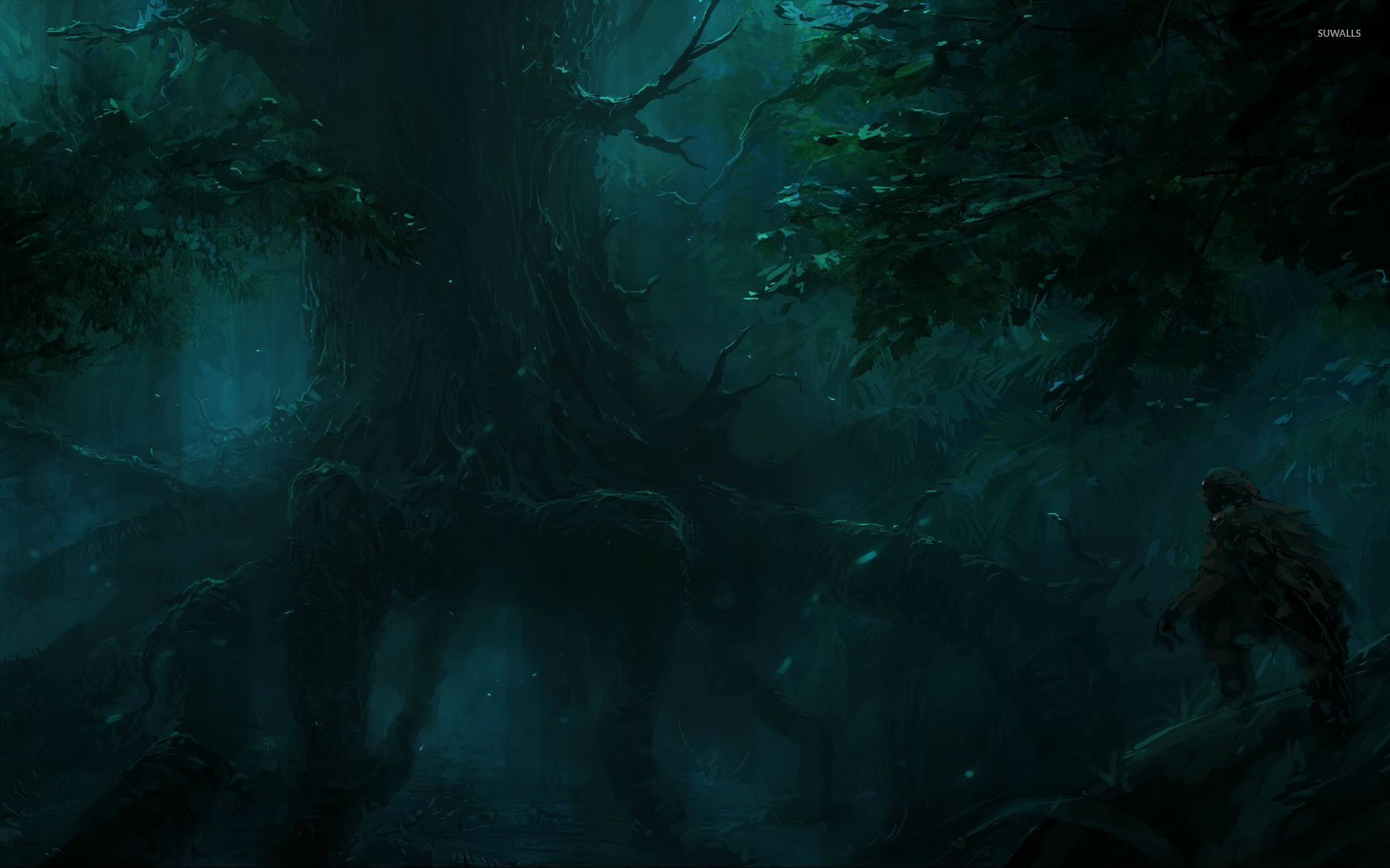 the darkness wallpapers 56 wallpapers � hd wallpapers