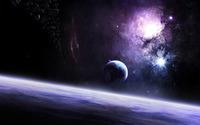 Planets [2] wallpaper 1920x1200 jpg