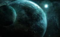 Planets [3] wallpaper 1920x1080 jpg