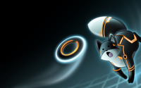 Space cat wallpaper 1920x1080 jpg