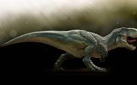 T-rex [2] wallpaper 1920x1080 jpg