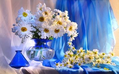 Bouquet [3] wallpaper