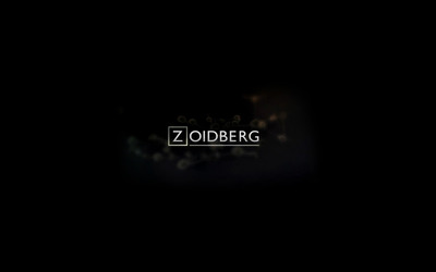 Dr. Zoidberg wallpaper