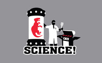 Science [7] wallpaper 1920x1200 jpg