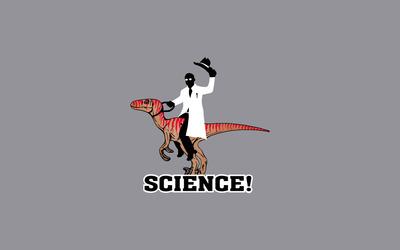 Science [3] wallpaper